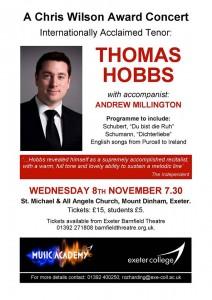 Tom_Hobbs_Recital