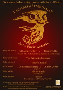 Recitals@StMichael s_2015_poster