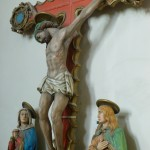 Stations of the Cross – 2