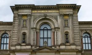 Bibliotheca Augusta