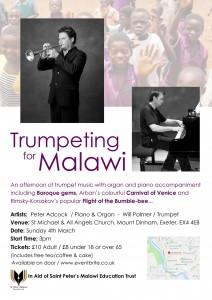 TrumpetMalawi